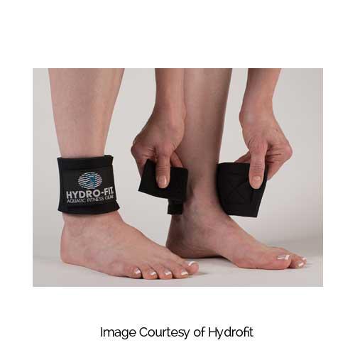 Comfort Cuffs