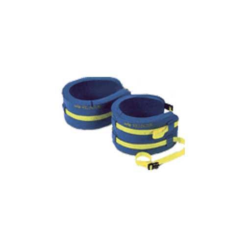 Ski Belts