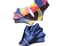 Aquatic Equipment – Why Use Gloves?