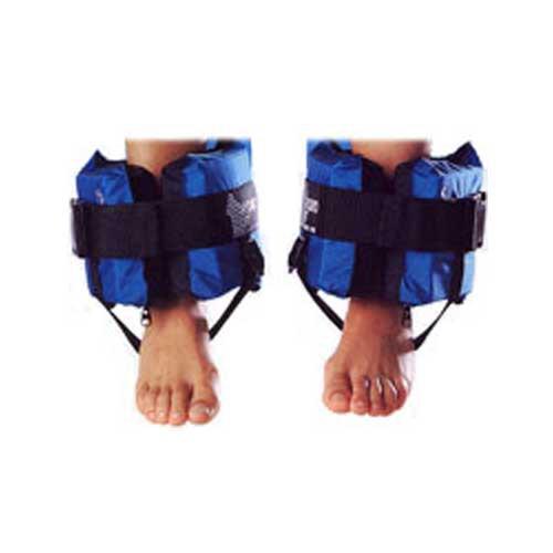 Hydrofit Cuffs